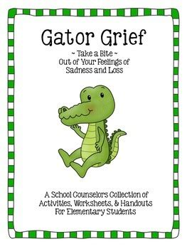 grief worksheets for elementary students grief in children by days counseling teachers pay