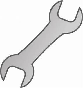 Tool Clip Art at Clker com - vector clip art online