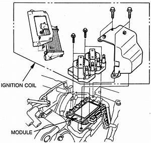 1997 Bmw 328i Vacuum Diagram