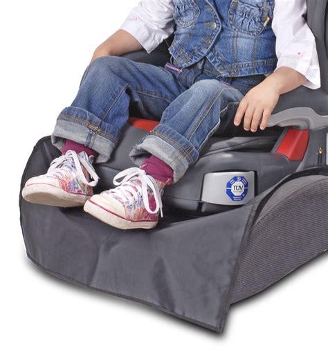 protection siege voiture siege auto avis et commentaires de protection siège voiture pour