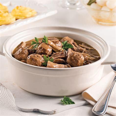 recettes de cuisine anciennes ragoût de pattes à l 39 ancienne recettes cuisine et