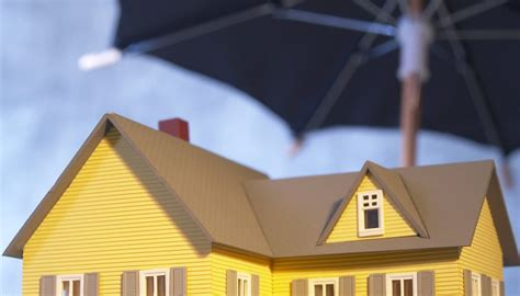 Essentially, an umbrella insurance policy provides extra coverage for liability claims that go beyond your regular auto or home policy's limits. What Is the Meaning of Unimpaired Aggregate Endorsement on an Umbrella Policy?   Bizfluent