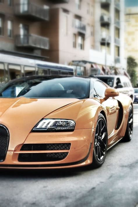 Bugatti Veyron Worth by Bugatti Worth Multi Millions Of Dollars Cars Carros