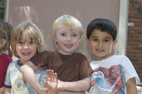 programs la canada preschool 609 | LCP 2008 pics 005 1024x678