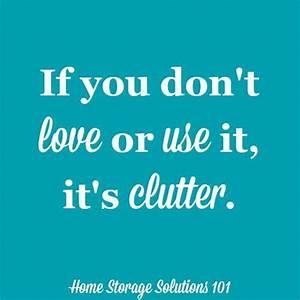 Is It Love Solution : 402782 best images about diy home decor ideas on ~ Melissatoandfro.com Idées de Décoration
