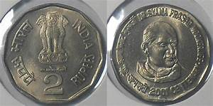 Amazing Paper Note Coins Collection India Republic