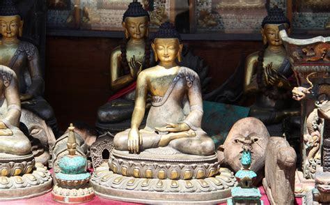 2 Tibetas Jogas elpošanas vingrinājumi labākai veselībai   SLOW LIFE