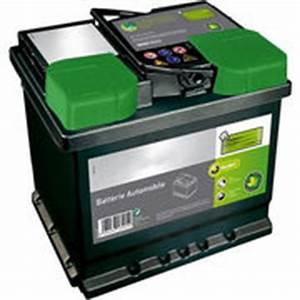 Batterie De Voiture Auchan : batterie auto auchan prix votre site sp cialis dans les accessoires automobiles ~ Medecine-chirurgie-esthetiques.com Avis de Voitures