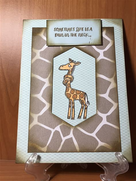 stampin     feet     stamps
