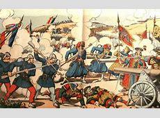 SinoFrench War 188485