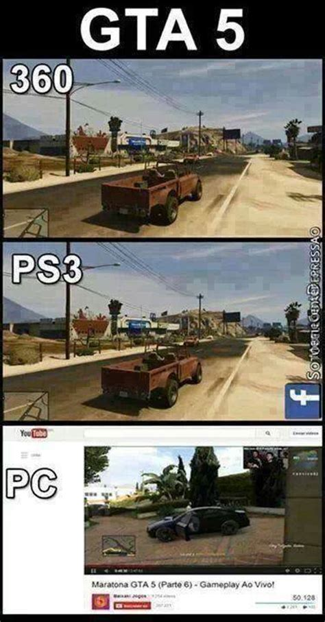Gta 5 Memes - gta 5 memes best collection of funny gta 5 pictures