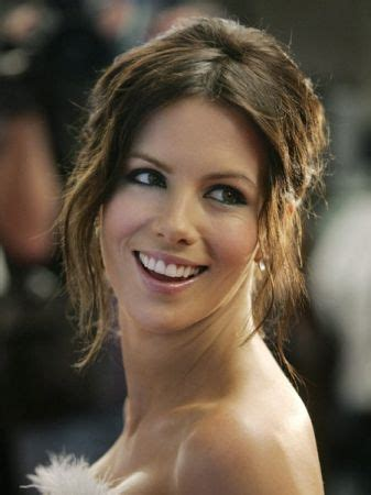 actress like kate beckinsale kate beckinsale the serendipity actress s pretty smile is