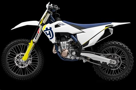 Husqvarna Fc 450 2019 by 2019 Husqvarna Fc 450 Fc 350 And Fc 250 Look 16