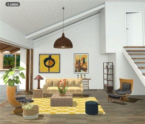 tropical decisions house design games design home game