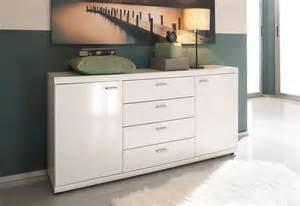 schlafzimmer kommode weiss kommode sun breite 150 cm kaufen otto