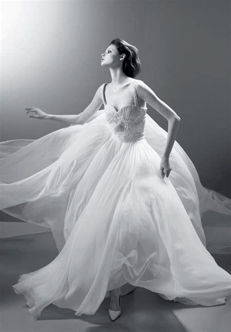 used pronovias wedding dresses elie saab wedding dresses the wedding specialists