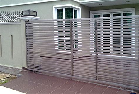 door grill design catalogue metal gates types designs and availability esteel