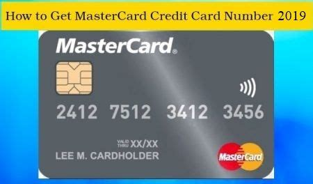 Best credit card generator 2018 you should try. Pin on CREDIT CARD VALIDATORS