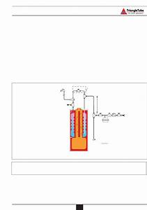 Page 19 Of Delta Electric Heater F