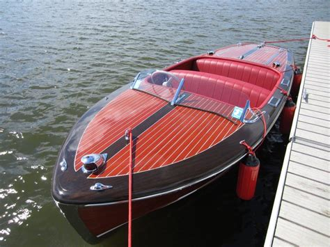 cottage qa selling  classic boat  insuring century
