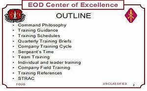 Training Management Tools  Armystudyguide Com