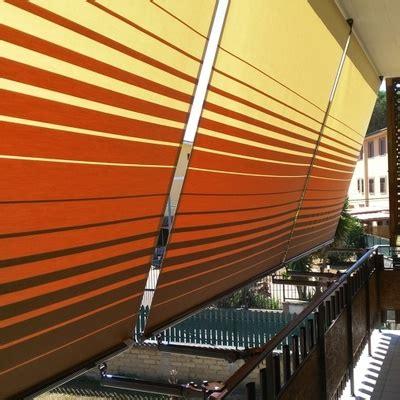 Tende Da Sole Prezzi On Line Prezzi Tenda Da Sole Balcone Habitissimo