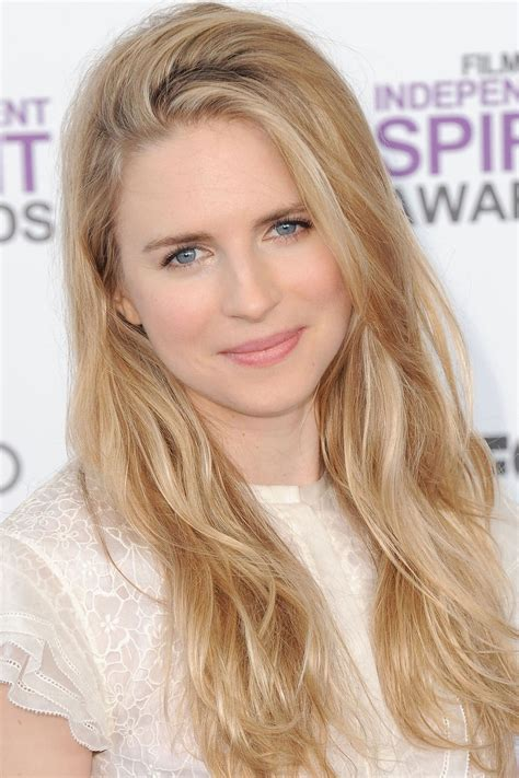 brit marling newdvdreleasedatescom