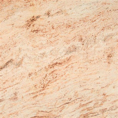 granite colors o r flemington granite