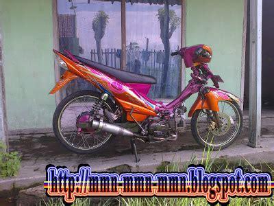 Bore Up Harian Jupiter Z by Bore Up Harian Motor Jupiter Z Dan Knalpot 187 Mmn