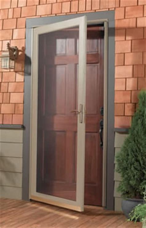 andersen screen door doors