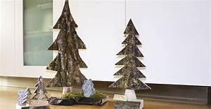 Weihnachtsbäume Aus Holz : holzhandwerk laa otto holemar holz meine leidenschaft otto holemar ~ Orissabook.com Haus und Dekorationen