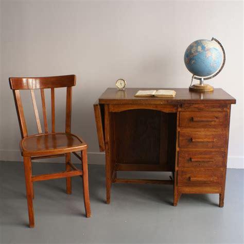 bureau ancien le bon coin pepe andreani com galerie de mobilier vintage pour