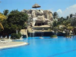 Caribbean Hotel Suites