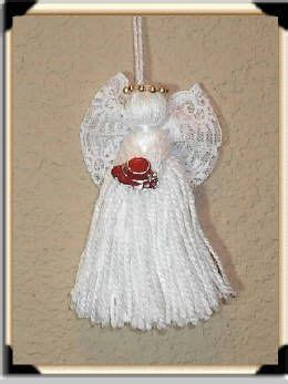 religious craft ideas for adults religious ornaments crafts adults 7101