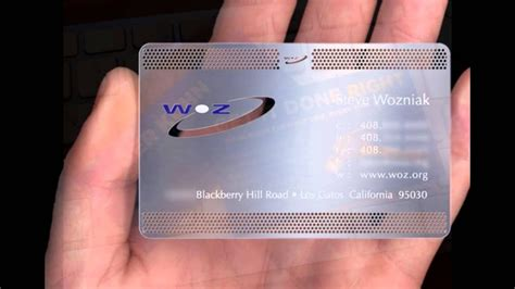 Best Visiting Card World Best Visiting Card Designs