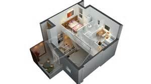 home design 3d architecture 3d floor plans home design services
