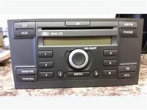 Ford Mondeo Radio : ford mondeo 6000 cd radio cd player dudley dudley ~ Jslefanu.com Haus und Dekorationen