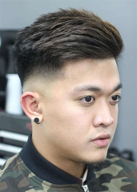 asian men hairstyles style    avid variety