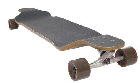 drop deck longboards australia new collectdeck skateboard maple complete drop through