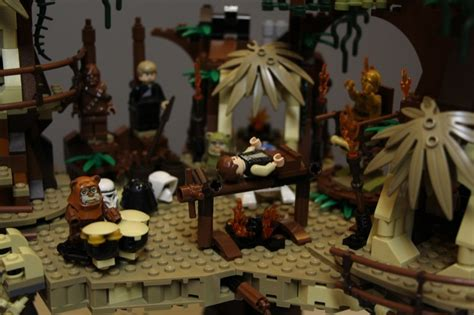 10236 Archives Legogenre