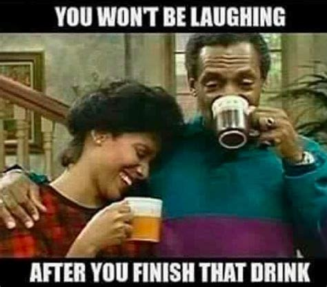 Funny Bill Cosby Memes - best line to get laid