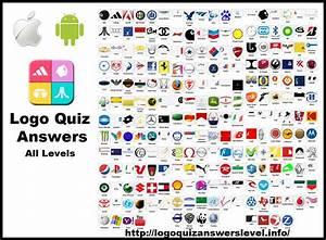 Logos Fou: Logos Quiz Answers