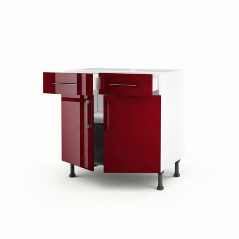 meuble tiroir cuisine ikea element de cuisine pas chere poignee de porte de meuble
