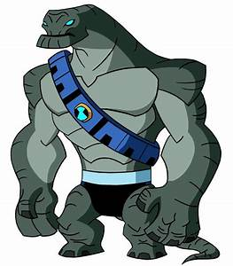 Dino-Mighty (Dimension 23 Humungousaur) by Supersketch1220 ...
