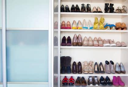 Schuhe Ordentlich Aufbewahren by Wandregale F 252 R Schuhe Kaufen Wandregale Org