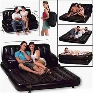 5 in 1 magic sofa bed in nepal magic sofa price in nepal for 5 in 1 sofa bed price