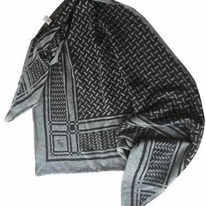 Lala Berlin Hoodie : lala berlin scarf apparel t rkl der smykker t j ~ Jslefanu.com Haus und Dekorationen