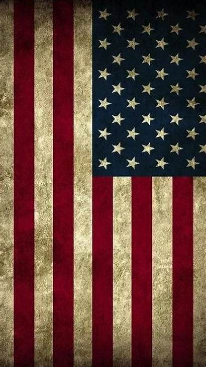 Flag American Android Iphone Resolution Asap Rocky