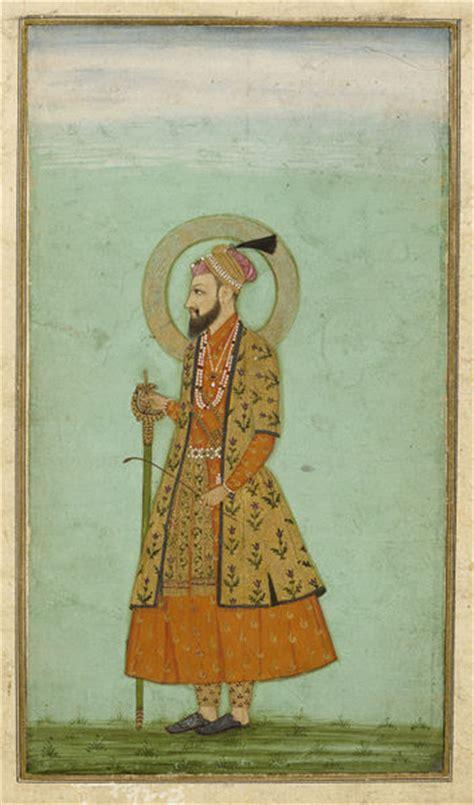 emperor alamgir aurangzeb painting va search