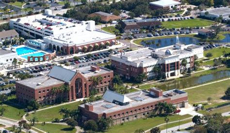 Florida Institute Of Technology Included In 2018 World. Rackspace Canada Data Center Zebra Gk 420t. History Doctoral Programs Facetime Group Chat. Florida Short Sale Process Seo Ranking Tools. Technical Analysis Charting Software. Civil Engineering Powerpoint. Cosmetic Dentist Cincinnati Mark Gordon Dds. Reliable Heating And Air Conditioning. Marketing Your Business Through Social Media